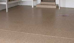 Basement Waterproofing Sealers
