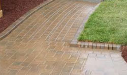 Masonry Waterproofing Sealers